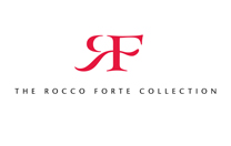 Rocco Forte Collection